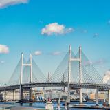 【2020年10月版】神奈川旅行ガイド!人気エリアや見どころ・アクセス情報が満載!