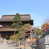 【2020年11月版】定番から穴場まで!長野県観光スポット紹介