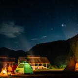 【2021年最新】栃木で注目のキャンプ場16選
