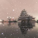 【長野観光】2020年12月はここをチェック!