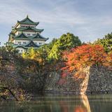 【2020年11月版】名古屋の厳選おすすめスポットをご紹介
