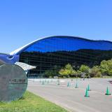 【2020年最新】福岡でおすすめの美術館・博物館13選