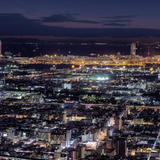 【2020年最新】大阪でおすすめの夜景スポット15選