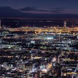 【2021年最新】大阪でおすすめの夜景スポット15選