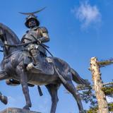 【2020年10月版】定番から穴場まで!宮城県観光スポット紹介