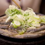 【どぜう鍋】栄養満点の東京の郷土料理・どぜう鍋を食べてみた!