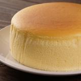 【2021年最新】大阪で注目のチーズケーキ店19選