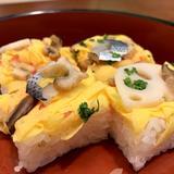 【岩国寿司】山口の豪華な郷土料理!岩国寿司をご紹介