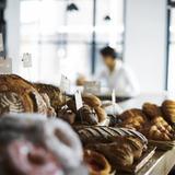 【2020年最新】東京で注目のパン屋 40選