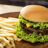 【2021年最新】東京で人気のハンバーガーショップ 30選