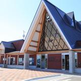 【2021年最新】北海道で人気の道の駅 33選