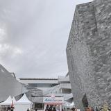 【ところざわサクラタウンの楽しみ方完全ガイド】所沢の新スポット!KADOKAWAが手掛ける複合施設を徹底解説