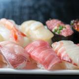 【2021年最新】東京でおすすめの寿司34選