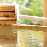 【2021年最新】鎌倉で注目の温泉施設 7選