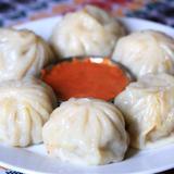 【2021年最新】新大久保でおすすめのネパール料理のお店 18選