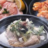 【2021年最新】新大久保で人気の韓国料理のお店36選