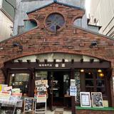 【明大前カフェ×こだわりの〇〇】 マスターから聞くカフェ・喫茶店の楽しみ方