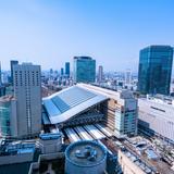【2021大阪最新スポット】新規オープンした最新スポット・オープン予定の情報が満載!