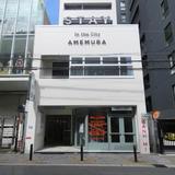 大阪アメリカ村にホテル「STAY in the City AMEMURA」8/29オープン!ベトナム料理も味わえる