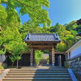 絶対外さない鎌倉観光におすすめの定番スポット28選!