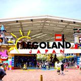 【レゴランドの楽しみ方完全ガイド】観光やデートにおすすめの情報や周辺情報も満載!