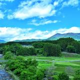 栃木県・那須観光におすすめの定番スポット15選!
