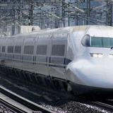 京都↔東京の最安値移動手段を徹底比較!現地を楽しむお得情報も満載