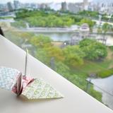 【おりづるタワーの楽しみ方完全ガイド】原爆ドーム隣の新しいランドマークで広島を感じよう!
