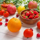 群馬でフレッシュな季節のフルーツを狩ろう!