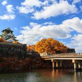 【秋に行くならココ】大阪の秋観光で行きたいおすすめスポットを紹介!