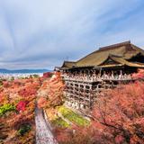 【京都の見どころ徹底解説】定番の京都グルメや観光エリアの情報が満載!
