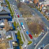 【京都観光】京都を巡るなら絶対買うべき!バス一日券を使った楽しみ方ガイド