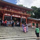 【デート決定版!】カップルで行きたい京都、祇園・東山おすすめスポット厳選20選!