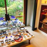 【京都一人旅】一人で独占したくなる祇園・東山のおすすめスポットをご紹介