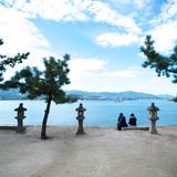 【カップルで行く広島観光!】おすすめ思い出作りスポットやおしゃれカフェも紹介!