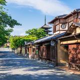 京都旅の知恵袋!京都観光Q&A(よくある質問)まとめ