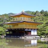 【京都の世界遺産】観光におすすめ!古都京都の文化財を紹介