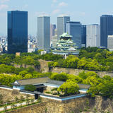 【大阪の人気観光プランTOP10】穴場スポットも満載の観光ルートを大公開!