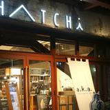 話題の【HATCHi 金沢 -THE SHARE HOTELS-】体験レポート!女子旅にもおすすめの値段・詳細情報満載
