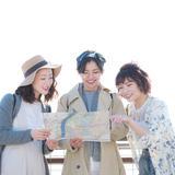【東京女子旅】女子旅で外せないおすすめの観光スポット30選!