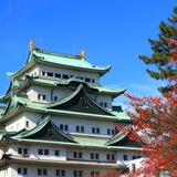 【秋の名古屋観光】名古屋の秋観光で行きたいおすすめスポットを紹介!