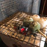 【雨の日嵐山・嵯峨野観光】急な雨でも安心!嵐山・嵯峨野のおすすめスポットをご紹介