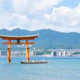 【広島観光ガイド】広島観光の定番スポットやご当地グルメ・イベント情報も満載!