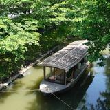 【京都ひとり旅】ご利益と癒しを求める旅!宇治・伏見のおすすめスポットをご紹介