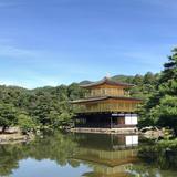 【京都カップル観光】デートにぴったりな金閣寺・上賀茂神社・龍安寺のおすすめスポットをご紹介!