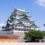 【名古屋観光ガイド】名古屋の定番スポットやご当地グルメ・イベント情報も満載!