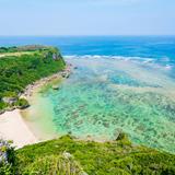 沖縄旅行ガイド!人気エリアや見どころ・アクセス情報が満載!