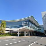 【羽田空港国際線ターミナル完全ガイド】テーマパークのような空間で旅行前からわくわくが止まらない!