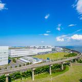 【羽田空港】間違えても大丈夫!ターミナル間の移動方法全てご紹介
