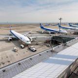 【羽田空港の楽しみ方】飛行機に乗らなくても行く価値アリ!空港へ遊びに行こう